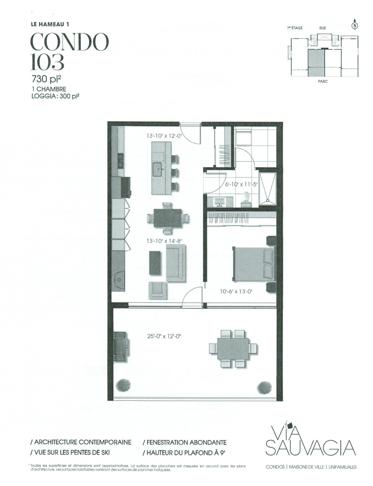 plans_condos_garage 103_page-0001