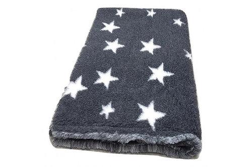 """Vet Bed """"Stars anthrazit"""""""