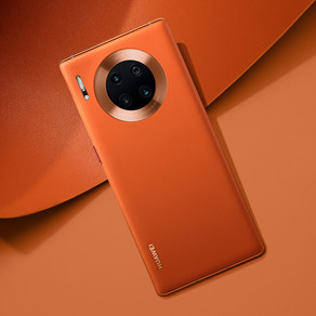 HUAWEI CONTINUES TO REDEFINE THE SMARTPHONE EXPERIENCE WITH THE HUAWEI MATE30 PRO 5G
