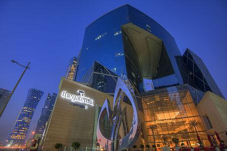 doha_fuwairit_qatar-the_gate_salam_mall_west.jpg