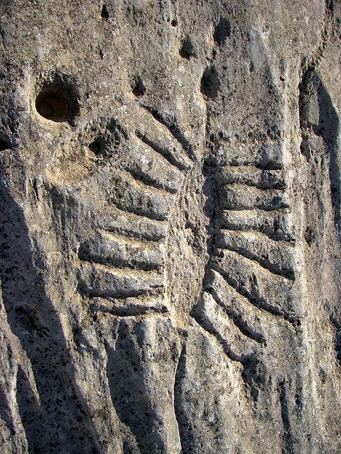 Jebel_Jassassiyeh_rock_carvings.jpg