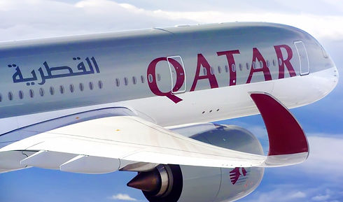 Qatar Airways_edited.jpg