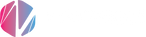 NEUROCESS_LOGO_horizontal_color_and_white_clear (1).png