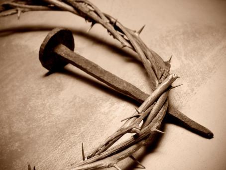 The Resurrection - Part 2