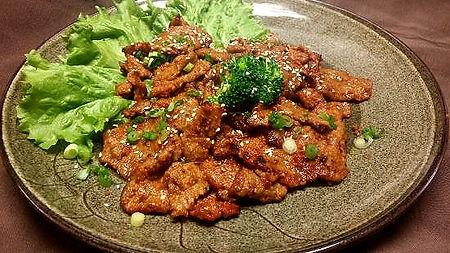arirang-korean-restaurant_edited.jpg