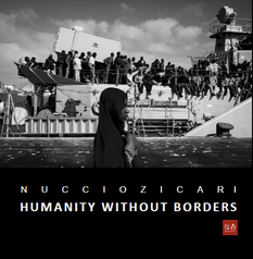 HUMANITY WITHOUT BORDERS