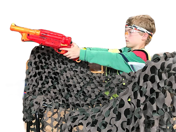 Nerf Single.png