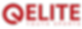 elite-logo-horizontal.png
