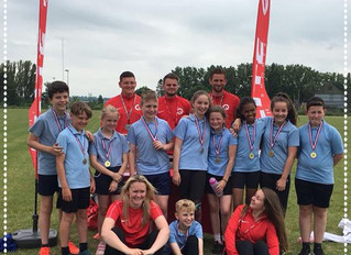 Elite Tag-Rugby Tournament Announced