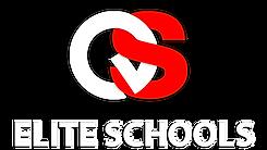 Elite Schools Logo.png