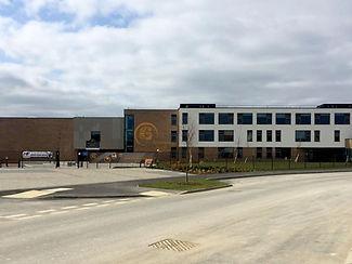 Aureus-School-in-Oxfordshire.jpg