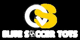 elite-soccer.png