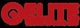 eliteltd-logo-hori.png