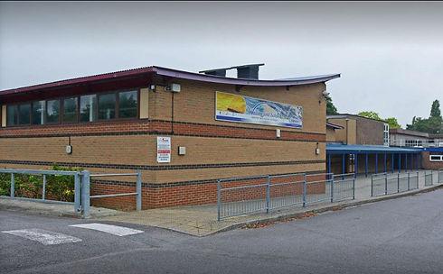 wallingford-school-leisure-centre.jpg