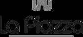 logo def la piazza.png