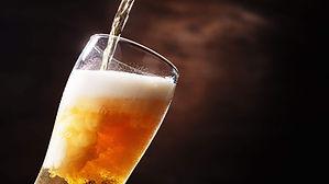 biere pression.jpg