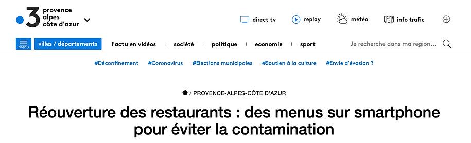 France 3 côte d'azur.png