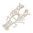 icon-lobster-beige-3.png
