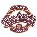 Gerhard's Cave logo.jpeg