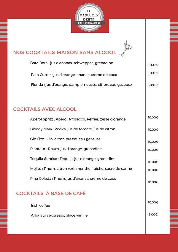 CARTE DES COCKTAILS  Le Fabuleux Destin.jpg