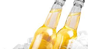 biere bouteille.jpg