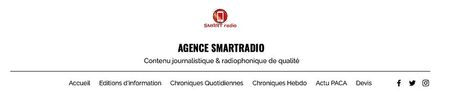 smart radio.png