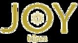 Joy bijoux.png