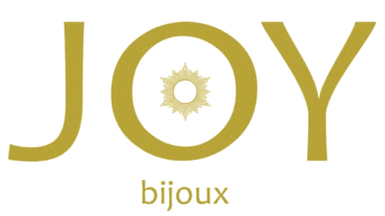 Joy bijoux.png