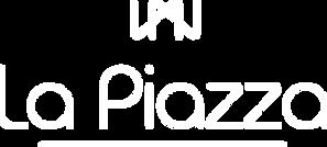LOGO LA PIAZZA.png
