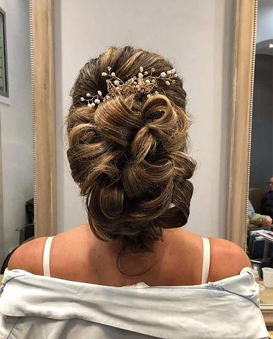 coiffure mariage réception.jpeg