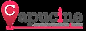 Capucine-logo-copie.png