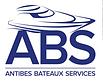 Antibes Bateaux Services, location de bateaux à moteur