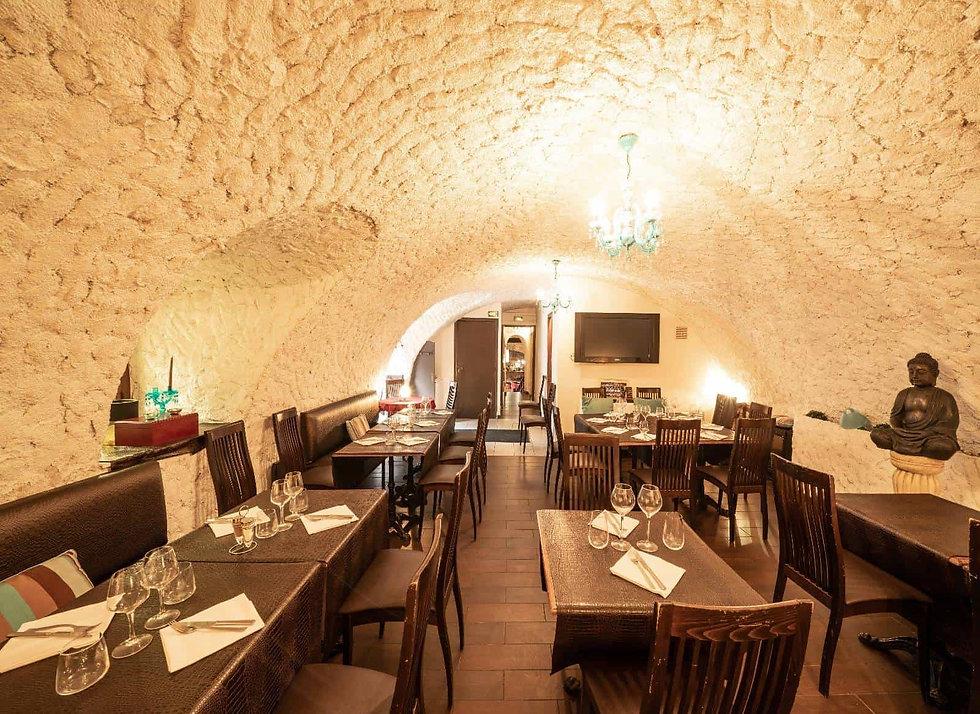 salle de restaurant et  réception.jpg