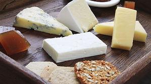 Plateau de fromages.jpg