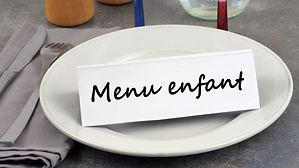 menu enfant.jpg