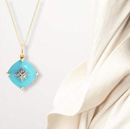 Perle de lune collier Celeste.jpg