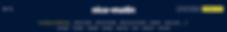 Capture d'écran 2020-05-28 à 19.53.06 (1