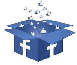 facebook-box-1334045_1920-2 (1).jpg