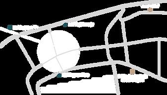 plan de l'adresse Astoux et brun à Cannes