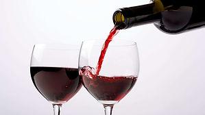 vin rouge.jpg