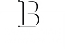 logo-braverman-Final-reversed-outlines.p