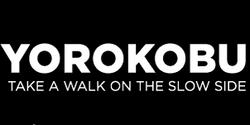 Entrevista YOROKOBU