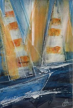 Yellow Yachts Jill Jarvis.JPG
