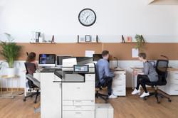 Ricoh_metis-IM-C6000-modern-office