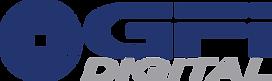 GFI Digital Full Color Flat Logo_April 2