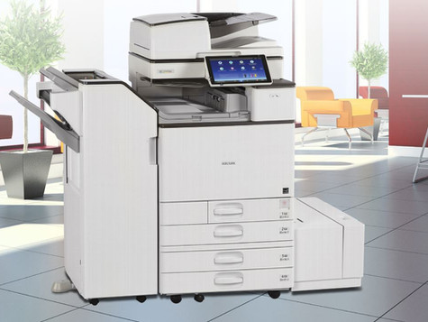 Looking for a new Printer & Copier?... Here are 5 Innovations to look for when shopping.