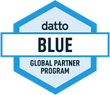 global_partner_program_blue.png