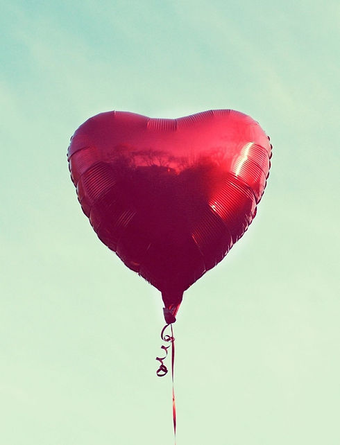 1516124707-love-heart_edited_edited_edited_edited.jpg