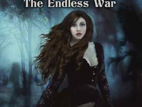Priestess: The Endless War