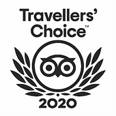 Travellers choice 2020.png